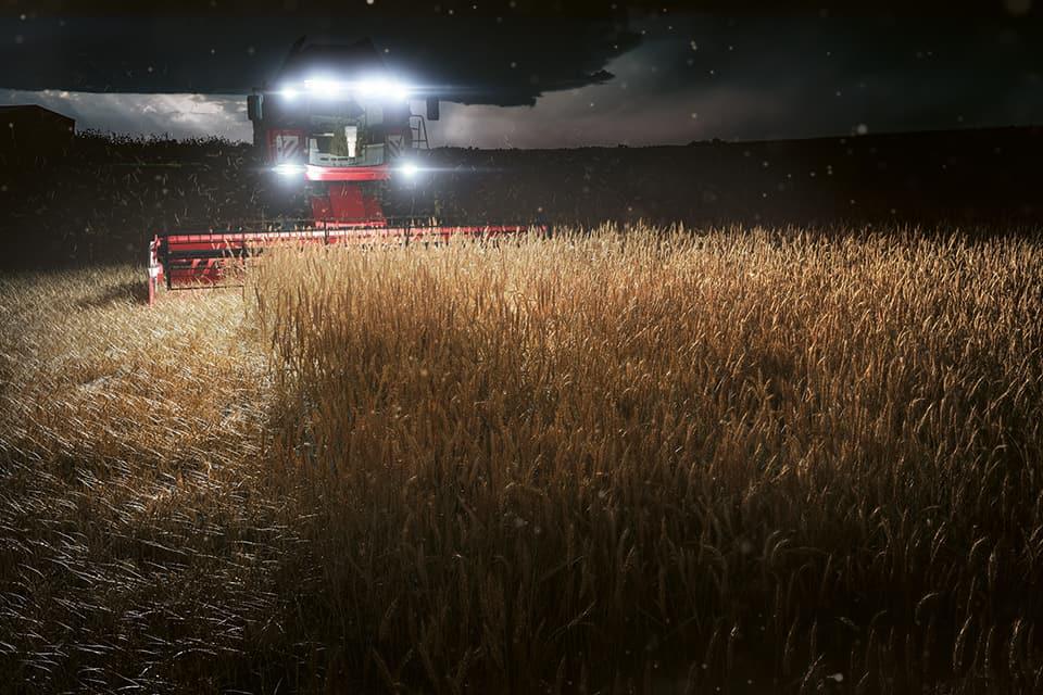 Portfolio-Content-Osram-Harvester-Composing-1.jpg