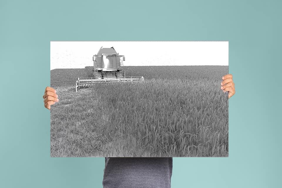 Portfolio-Content-Inside-Mann-Plakat-Mähdrescher-grün.jpg